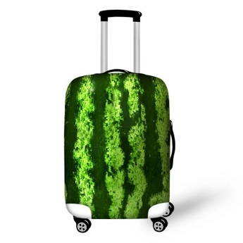 Чехол для чемодана 17