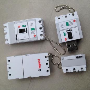 USB флэщка по индивидуальному дизайну Фото 13