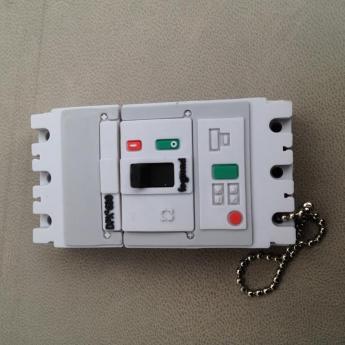 USB флэщка по индивидуальному дизайну Фото 5