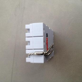 USB флэщка по индивидуальному дизайну Фото 6