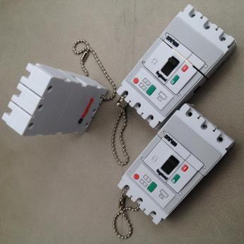 USB флэщка по индивидуальному дизайну Фото 7