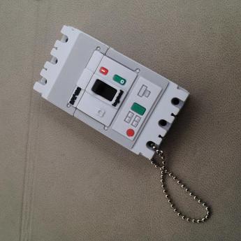 USB флэщка по индивидуальному дизайну Фото 8