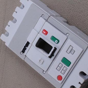 USB флэщка по индивидуальному дизайну Фото 9