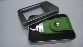 коробочка метал малая2