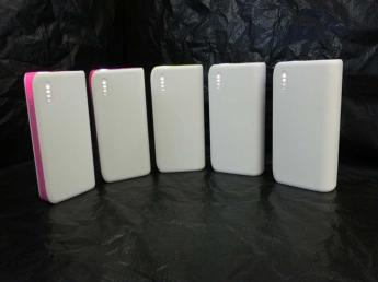 Power bank оптом Фото 11