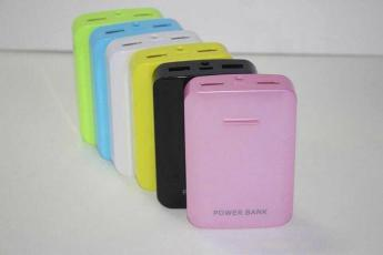 Power bank оптом Фото 30