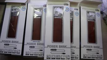 Power bank оптом Фото 40
