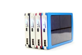 Power bank оптом Фото 53