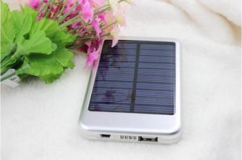 Power bank оптом Фото 65