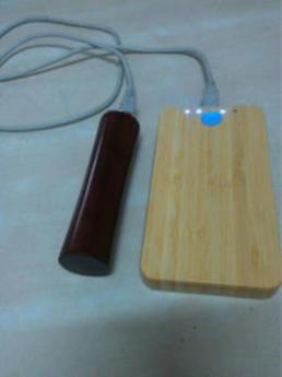 Power bank оптом Фото 77