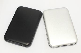 USB HDD внешний жесткий диск фото 2
