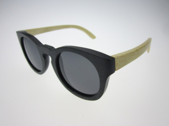Деревнные солнечные очки Фото 8