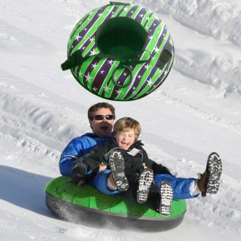 2015-inflatable-snow-tube