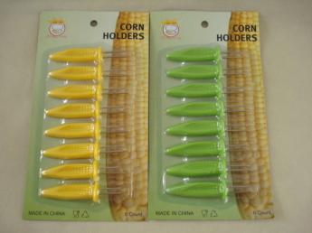 Вилки для кукурузы