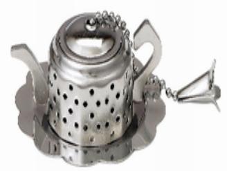 Инфузер для чая Фото 5