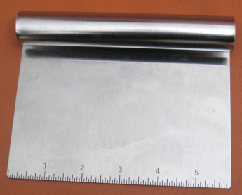 Кондитерский инструмент Фото 1