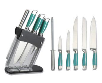 Набор ножей Фото 7
