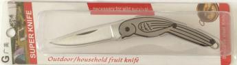 Ножи карманные Фото 13