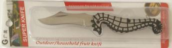 Ножи карманные Фото 14