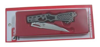 Ножи карманные Фото 18