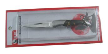 Ножи карманные Фото 19
