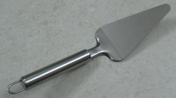 Сырная лопатка Фото 5