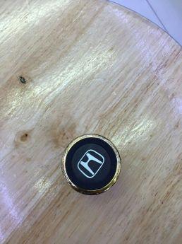 Магнитный держатель для телефона Фото 10
