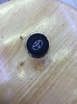 Магнитный держатель для телефона Фото 11