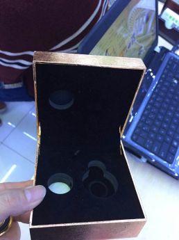 Магнитный держатель для телефона Фото 3