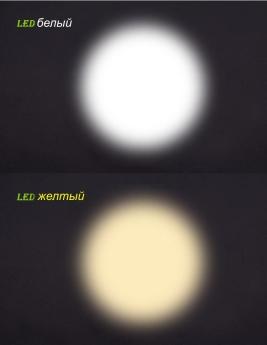 медицинский фонарик фото 5