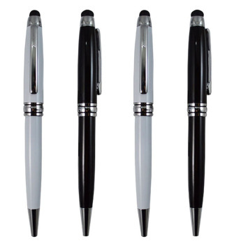 Ручка шариковая Фото 104