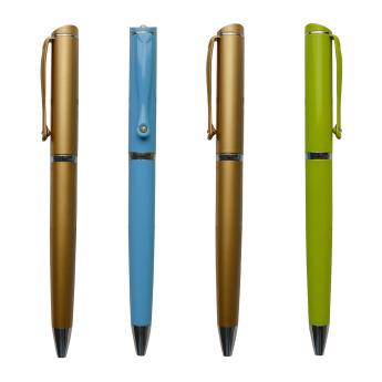 Ручка шариковая Фото 111