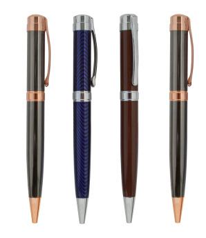 Ручка шариковая Фото 129