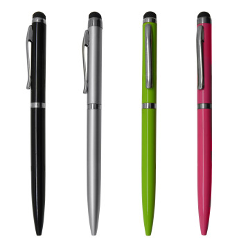 Ручка шариковая Фото 140