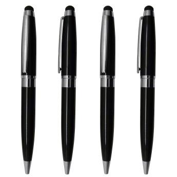Ручка шариковая Фото 141