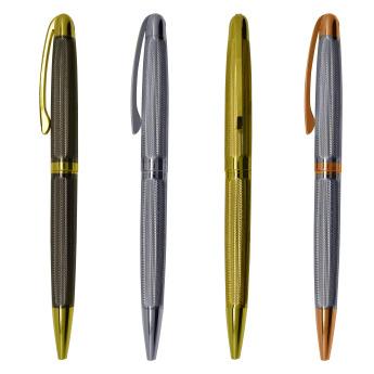 Ручка шариковая Фото 151