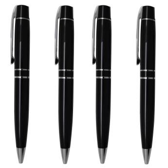 Ручка шариковая Фото 164
