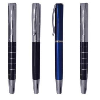 Ручка шариковая Фото 167
