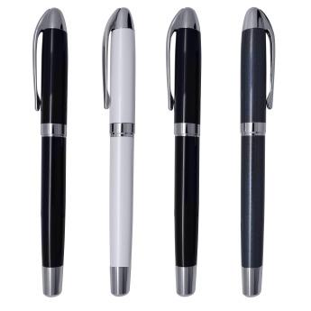 Ручка шариковая Фото 169