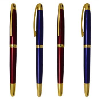 Ручка шариковая Фото 171
