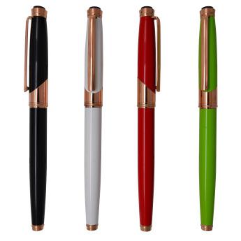Ручка шариковая Фото 172