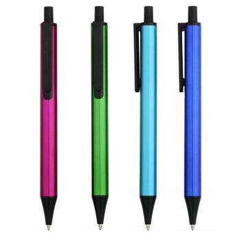 Ручка шариковая Фото 21