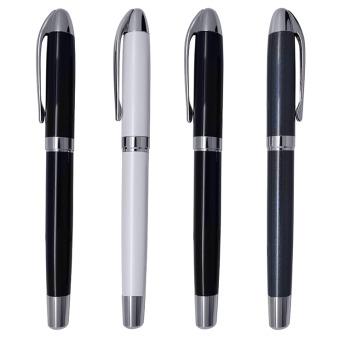 Ручка шариковая Фото 3