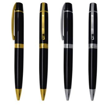 Ручка шариковая Фото 39