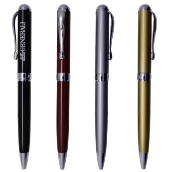 Ручка шариковая Фото 4