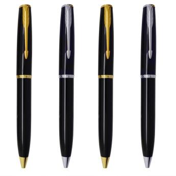 Ручка шариковая Фото 45