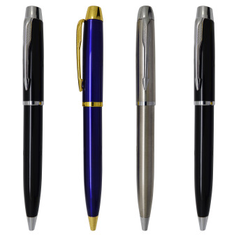 Ручка шариковая Фото 58