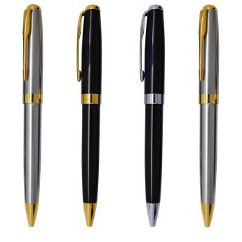 Ручка шариковая Фото 59