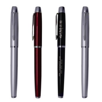 Ручка шариковая Фото 61
