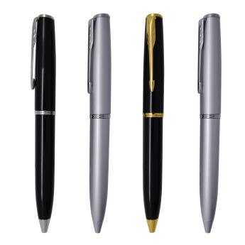 Ручка шариковая Фото 82